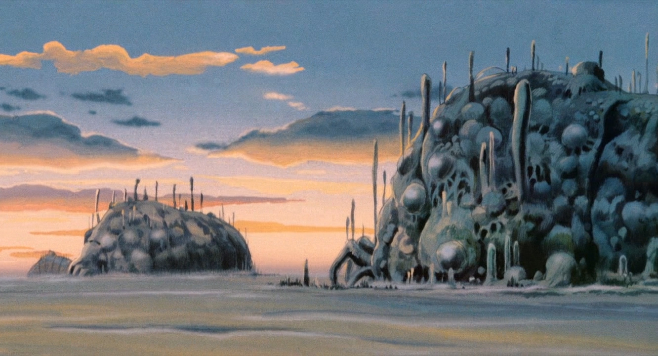 Nausicaa-of-the-valley-of-the-wind-1984-00-37-00