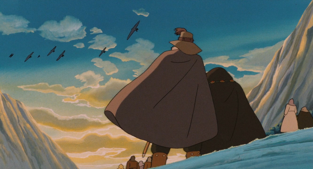 Nausicaa-of-the-valley-of-the-wind-1984-00-44-46