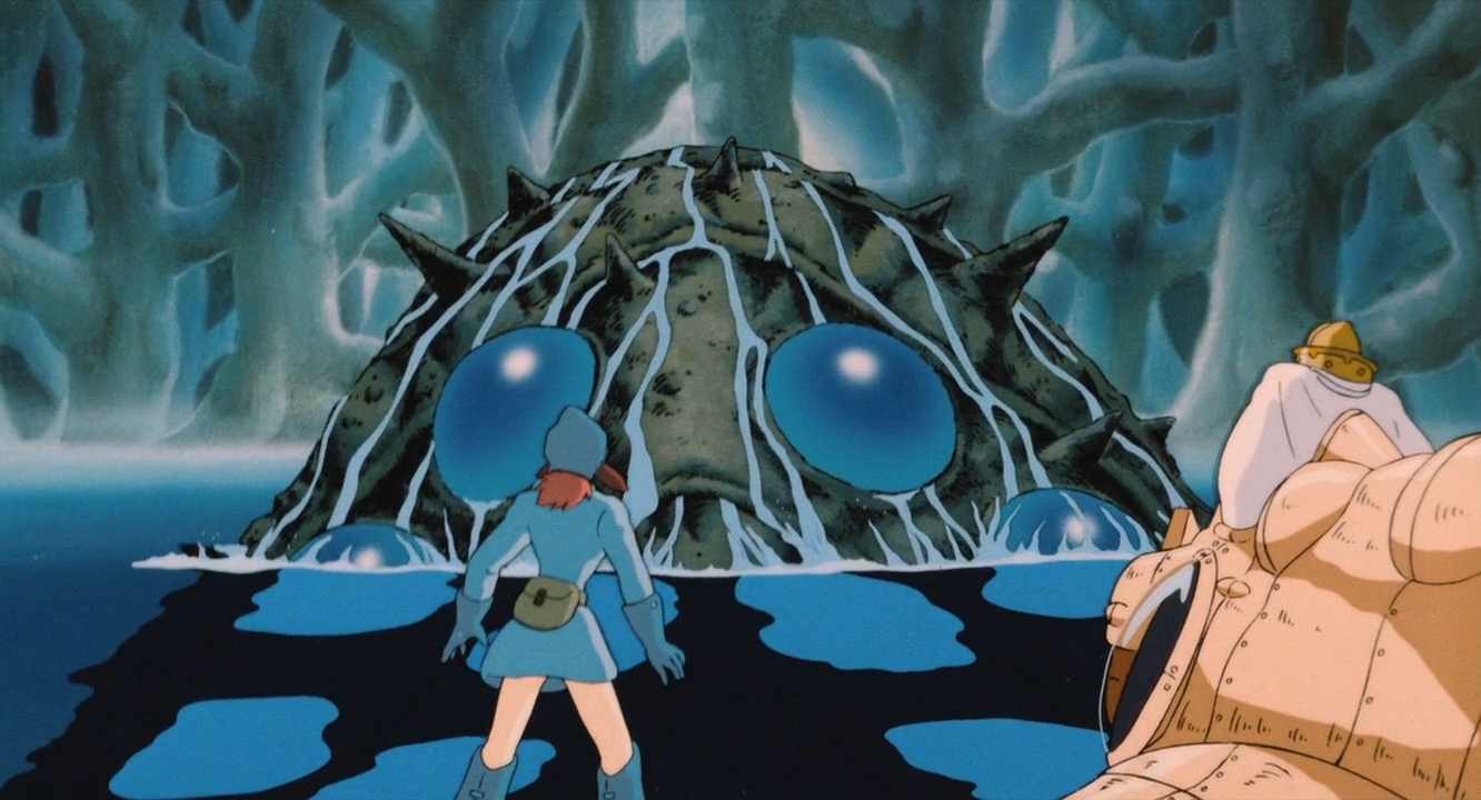Nausicaa-of-the-valley-of-the-wind-1984-00-54-52