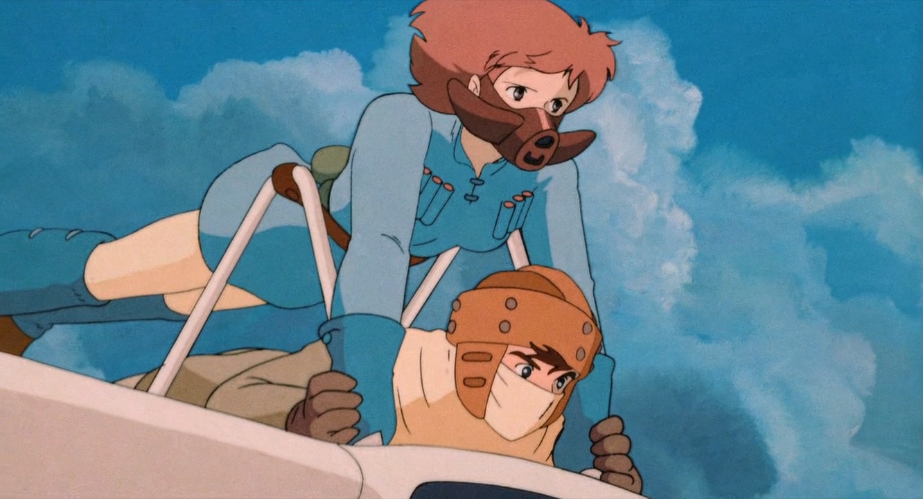 Nausicaa-of-the-valley-of-the-wind-1984-01-16-15