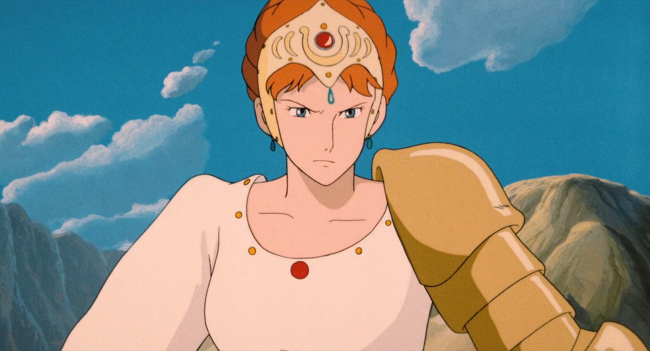 Nausicaa-of-the-valley-of-the-wind-1984-01-22-08