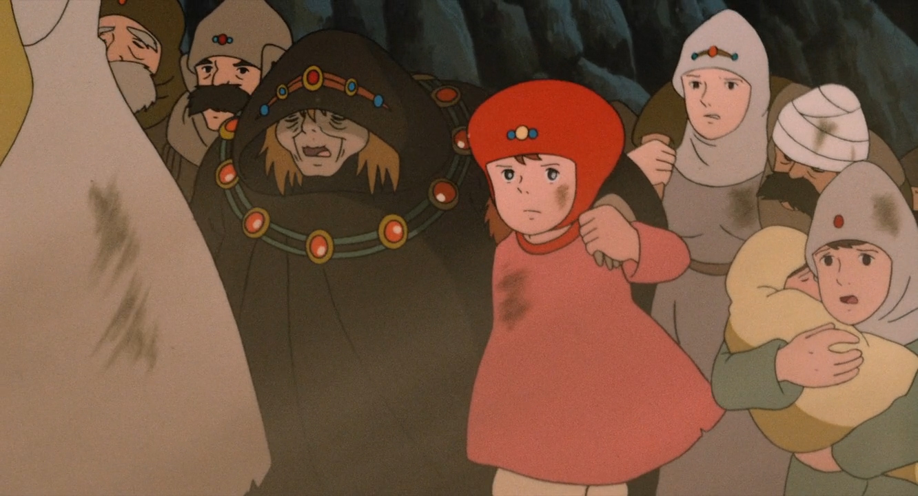 Nausicaa-of-the-valley-of-the-wind-1984-01-23-55