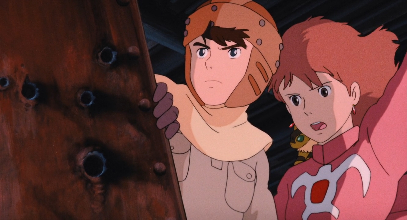 Nausicaa-of-the-valley-of-the-wind-1984-01-27-17