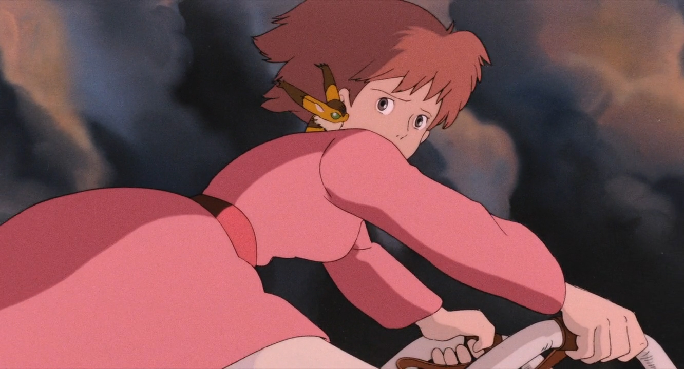 Nausicaa-of-the-valley-of-the-wind-1984-01-28-28