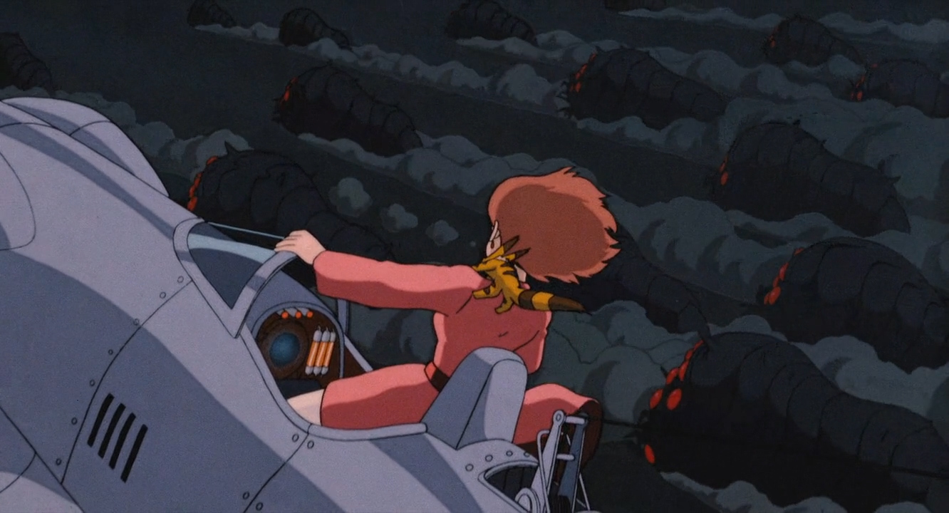 Nausicaa-of-the-valley-of-the-wind-1984-01-35-18