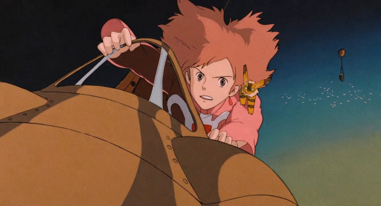 Nausicaa-of-the-valley-of-the-wind-1984-01-37-08