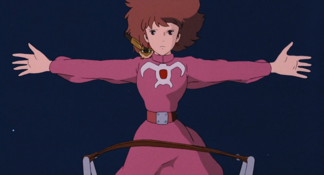 Nausicaa-of-the-valley-of-the-wind-1984-01-40-54
