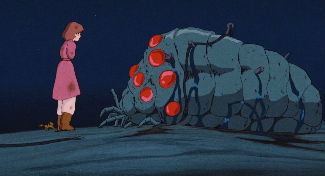 Nausicaa-of-the-valley-of-the-wind-1984-01-42-22