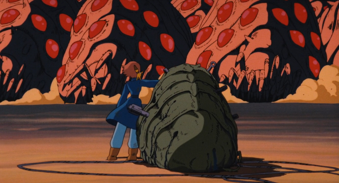Nausicaa-of-the-valley-of-the-wind-1984-01-48-54