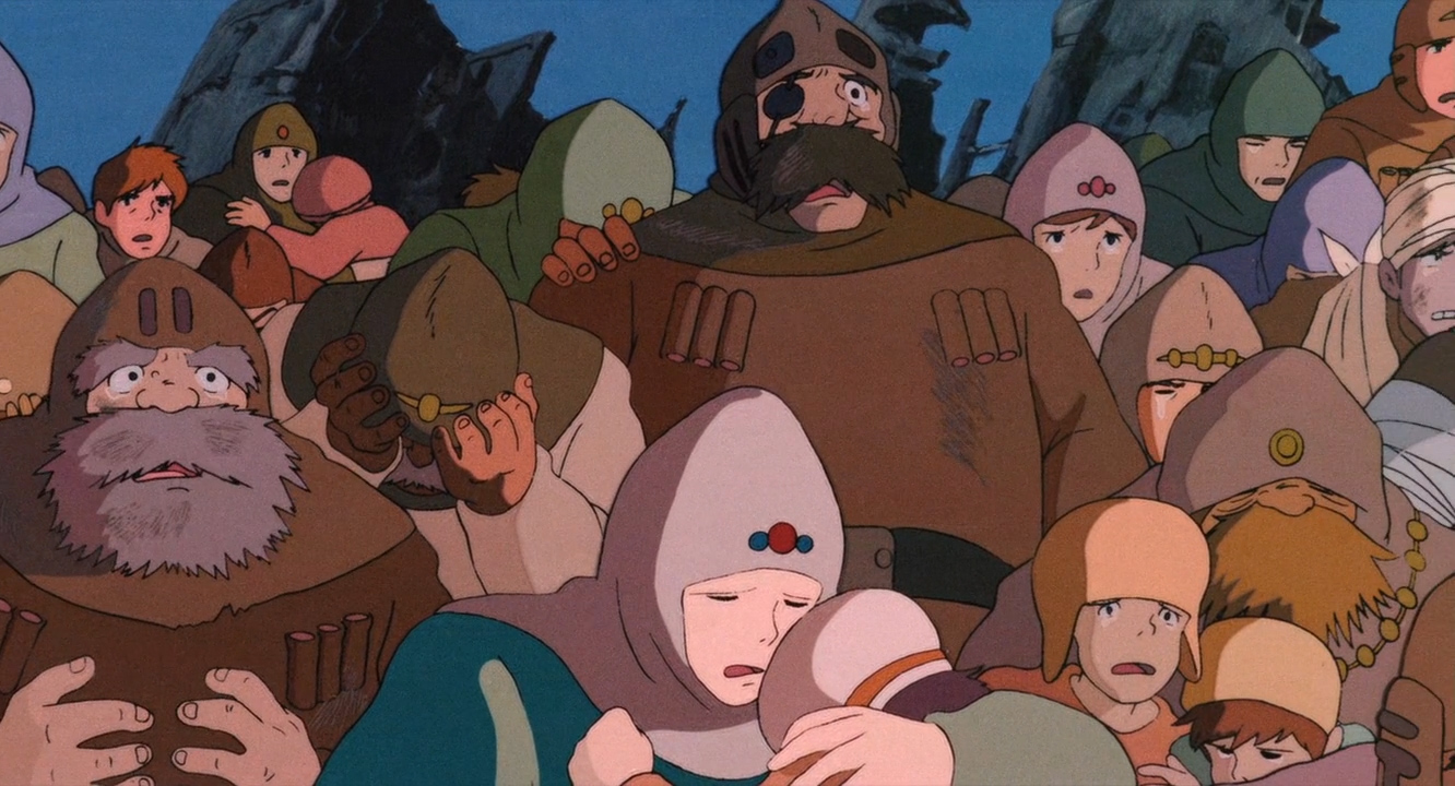 Nausicaa-of-the-valley-of-the-wind-1984-01-51-13