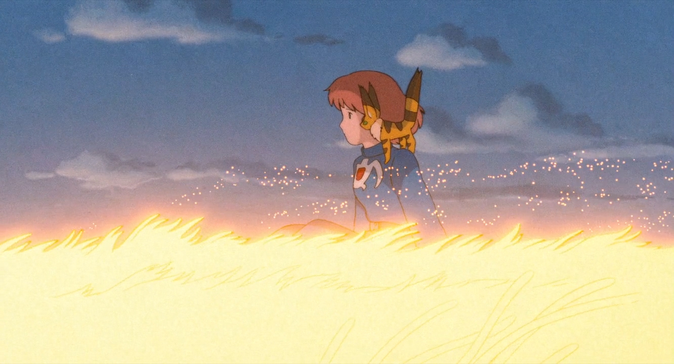Nausicaa-of-the-valley-of-the-wind-1984-01-52-49