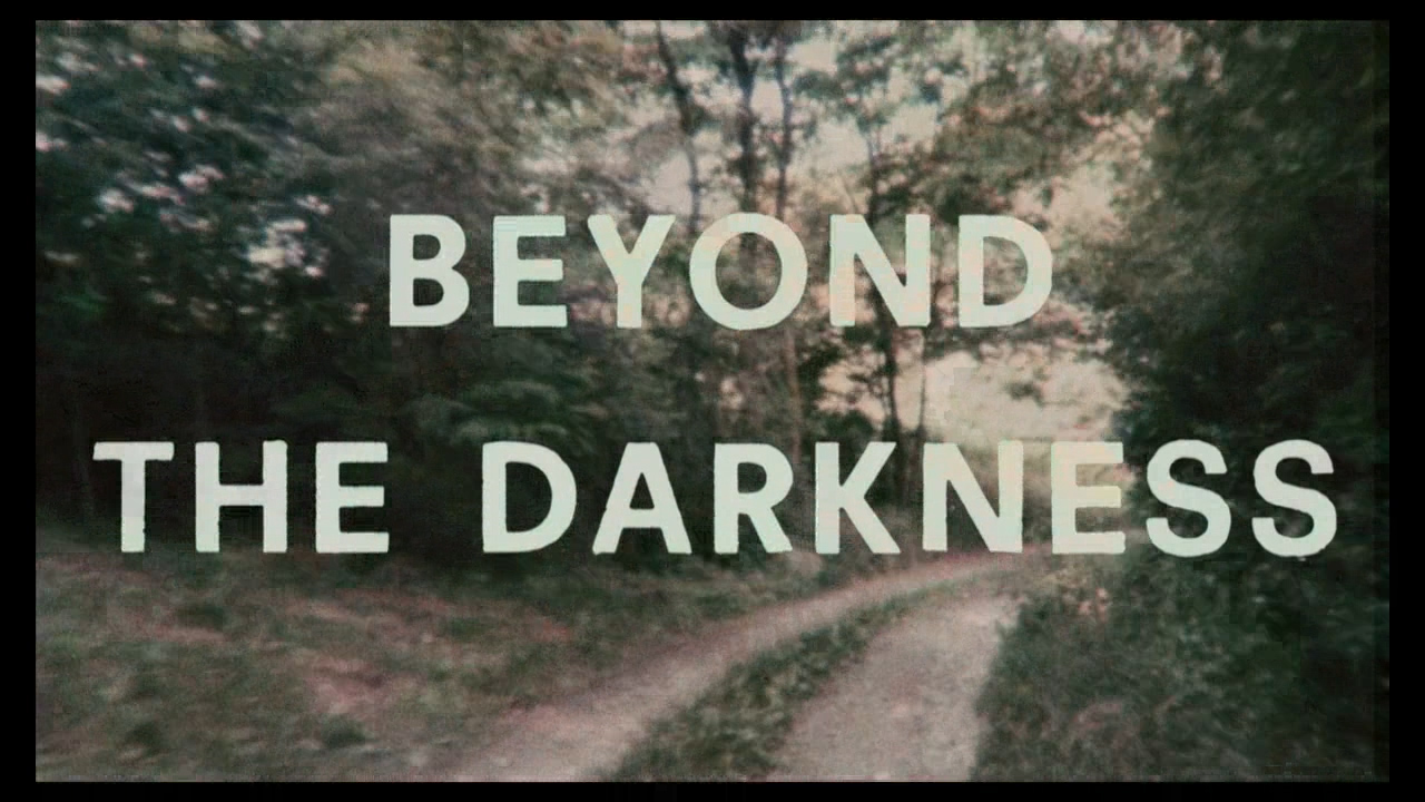 Beyond-the-Darkness-1979-00-00-14