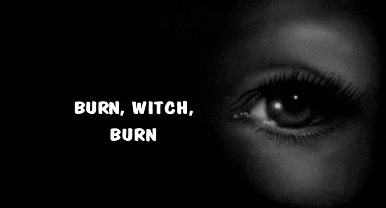 Burn-Witch-Burn-1962-00-03-09