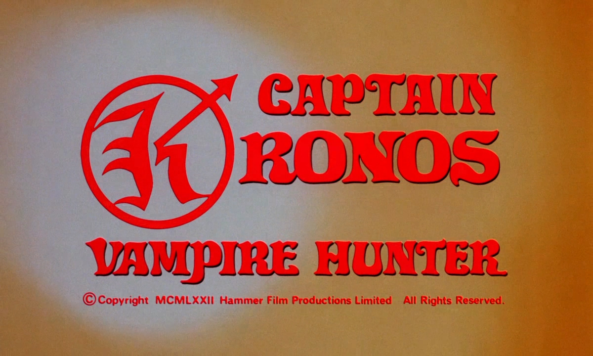 Captain-Kronos-Vampire-Hunter-1974-00-02-35
