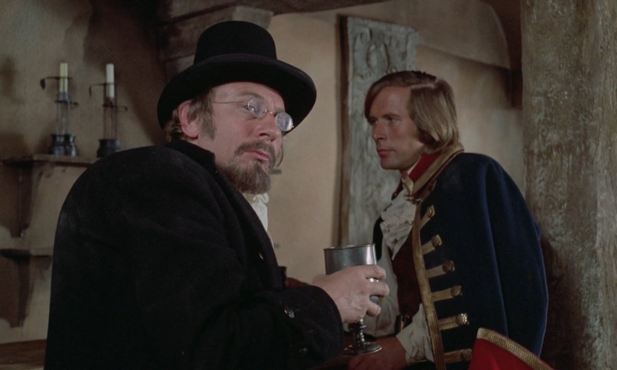 Captain-Kronos-Vampire-Hunter-1974-00-41-39