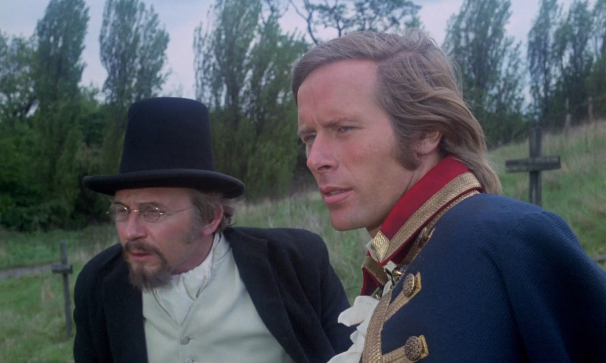 Captain-Kronos-Vampire-Hunter-1974-01-08-54