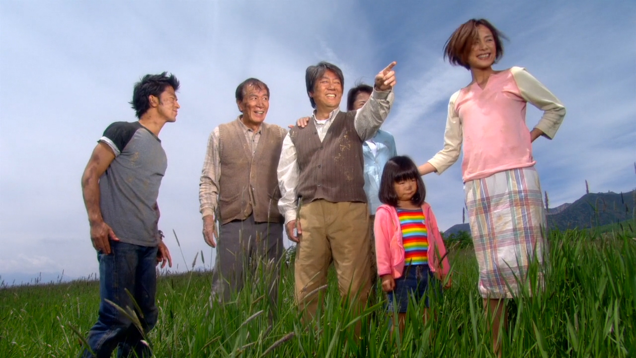 Happiness-of-the-Katakuris-2001-01-46-46