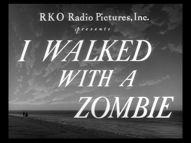 I-Walked-With-a-Zombie-1943-00-00-15