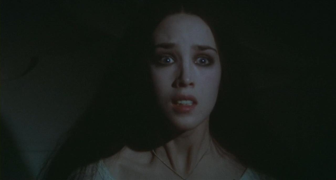 nosferatu vampirische leidenschaft stream