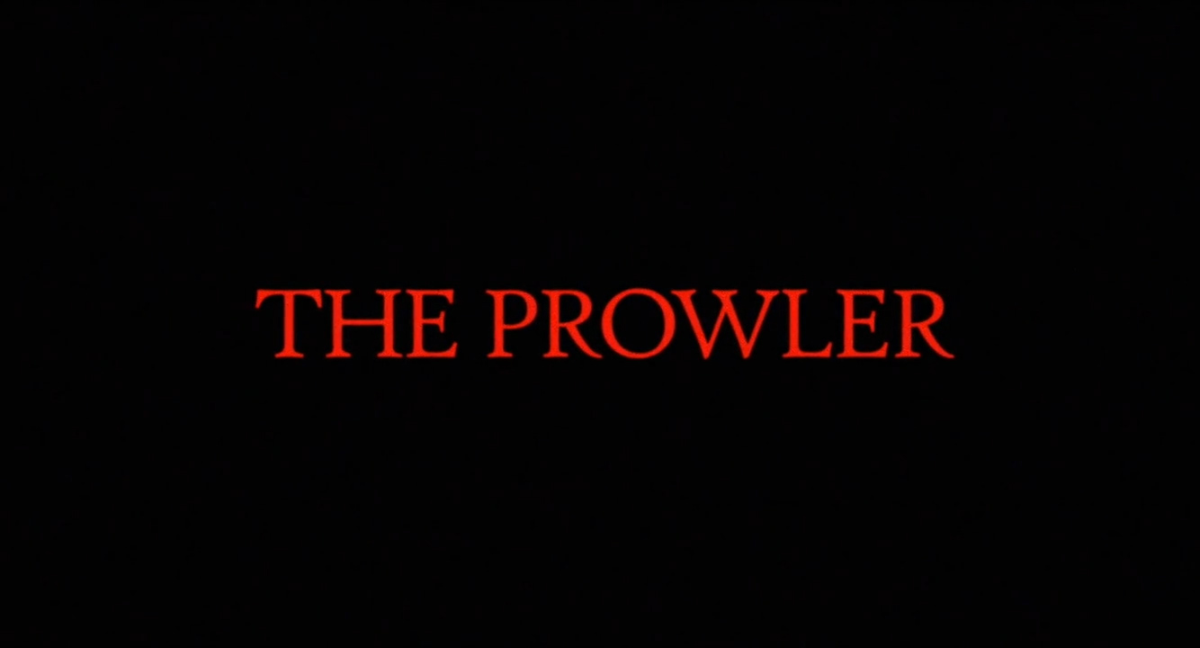Prowler-1981-00-09-18