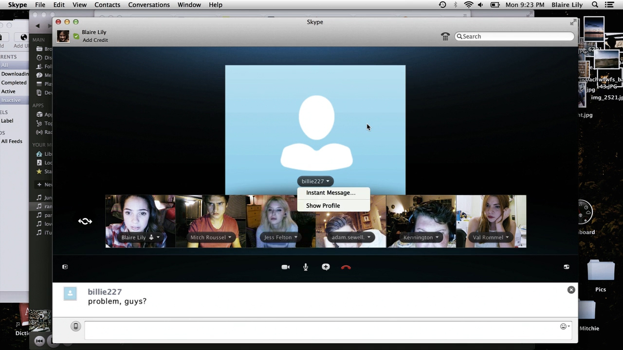 Unfriended-2015-00-26-54