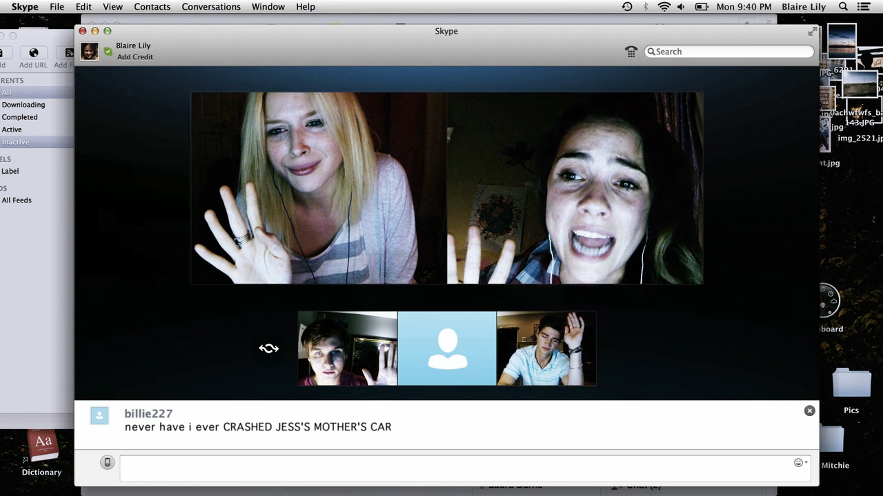 Unfriended-2015-00-54-53