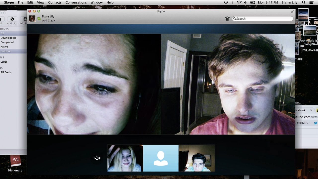 Unfriended-2015-01-01-24