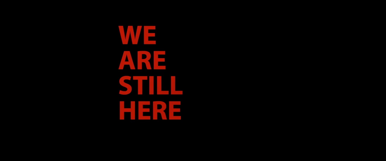 We-Are-Still-Here-2015-00-06-27