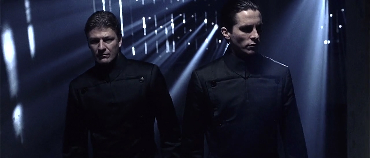 equilibrium movie review - 1280×546