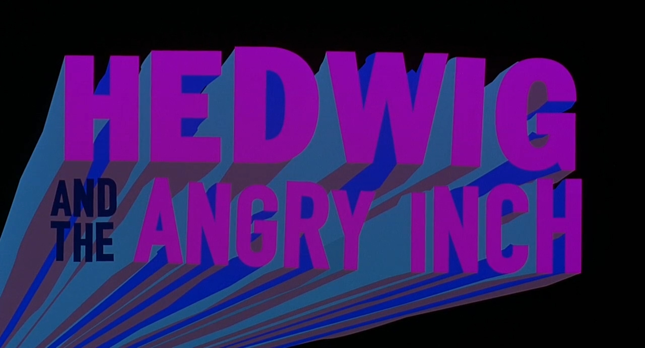 Hedwig-and-the-Angry-Inch-2001-00-01-05