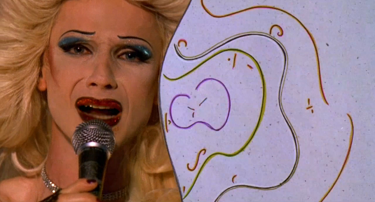 Hedwig-and-the-Angry-Inch-2001-00-18-13