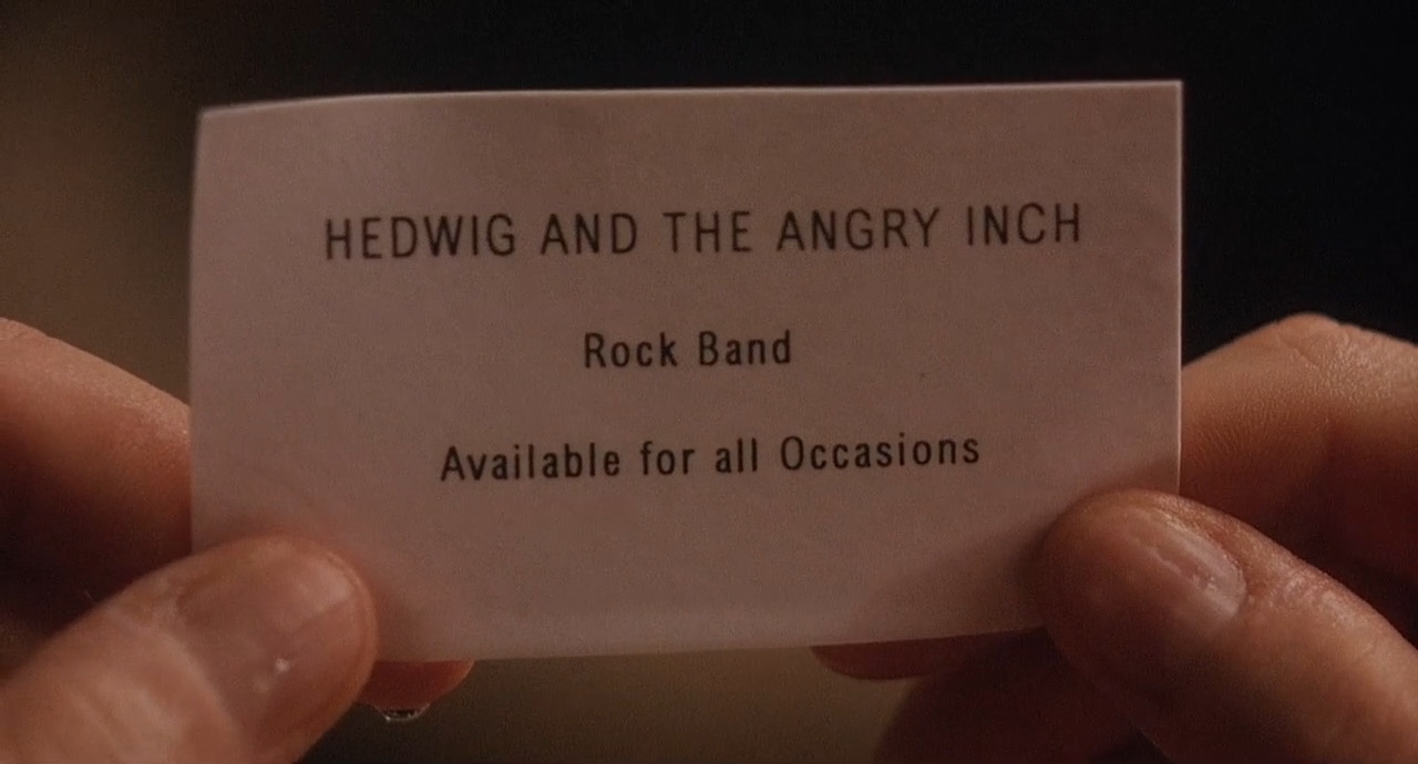 Hedwig-and-the-Angry-Inch-2001-00-49-19