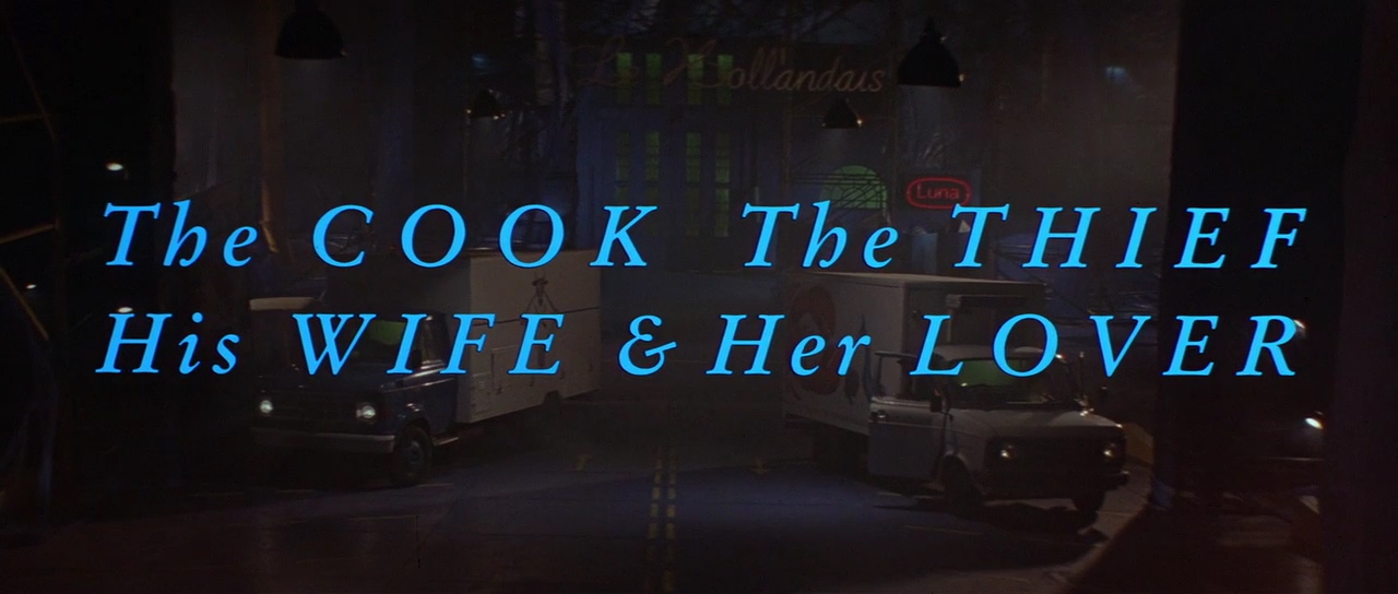 Cook-the-Thief-His-Wife-Her-Lover-1989-00-01-23