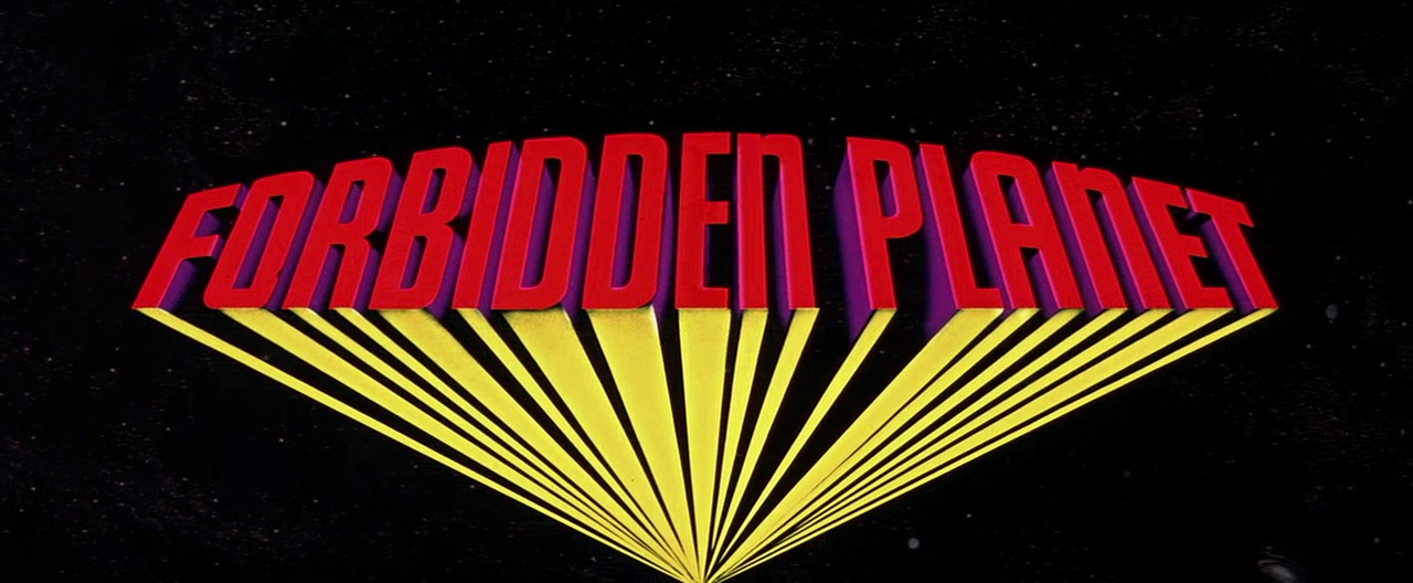 Forbidden-Planet-1956-00-00-24