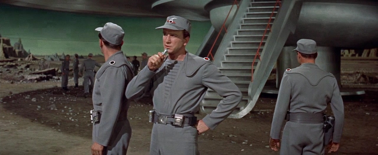 Forbidden-Planet-1956-00-12-01