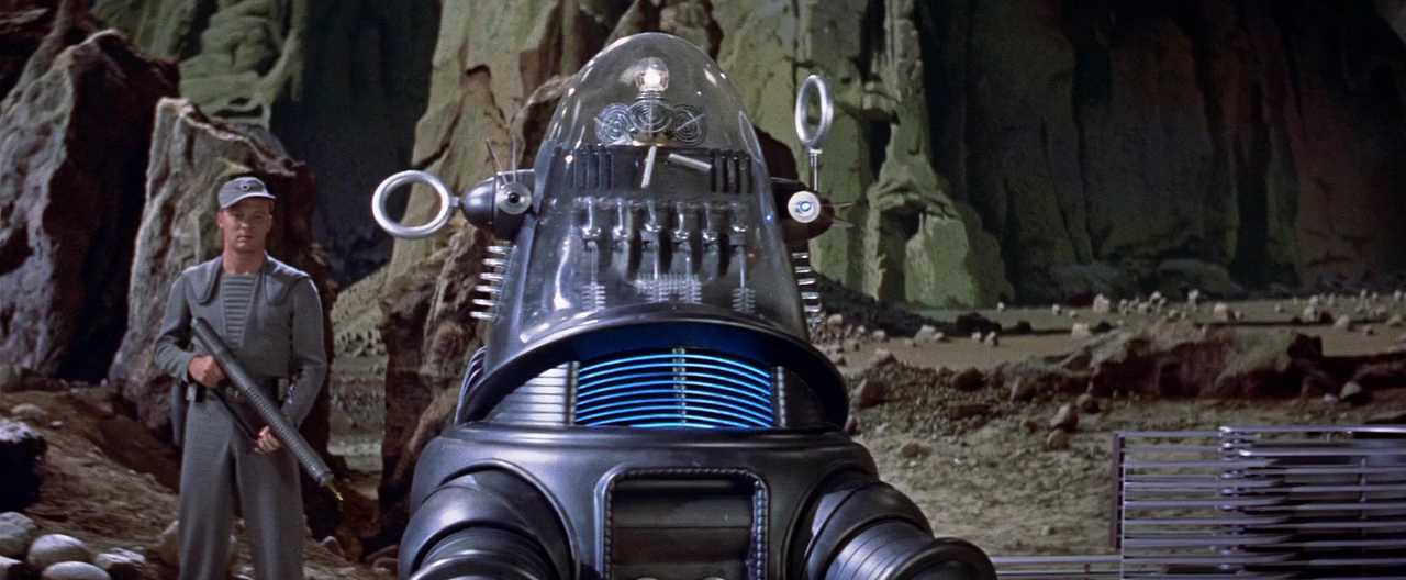 Forbidden-Planet-1956-00-13-22