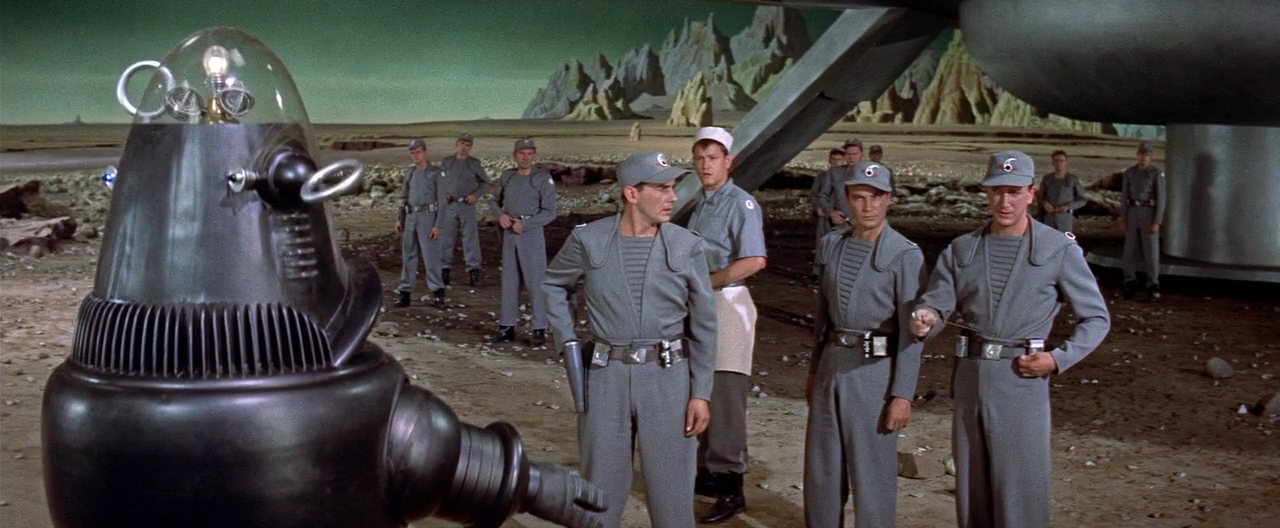 Forbidden-Planet-1956-00-14-21