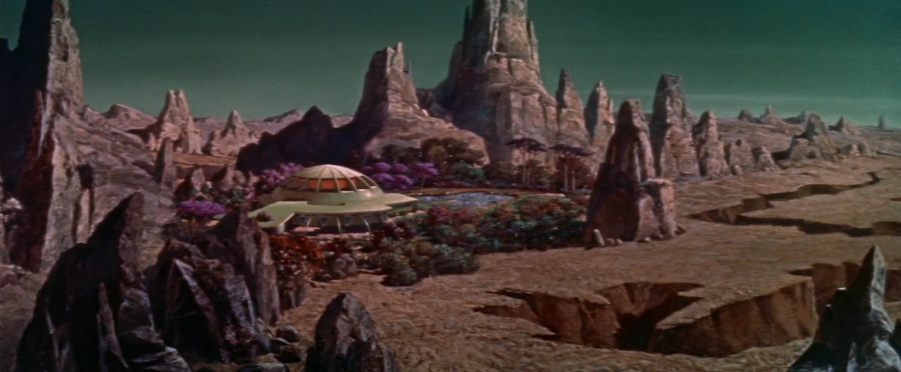 Forbidden-Planet-1956-00-15-04