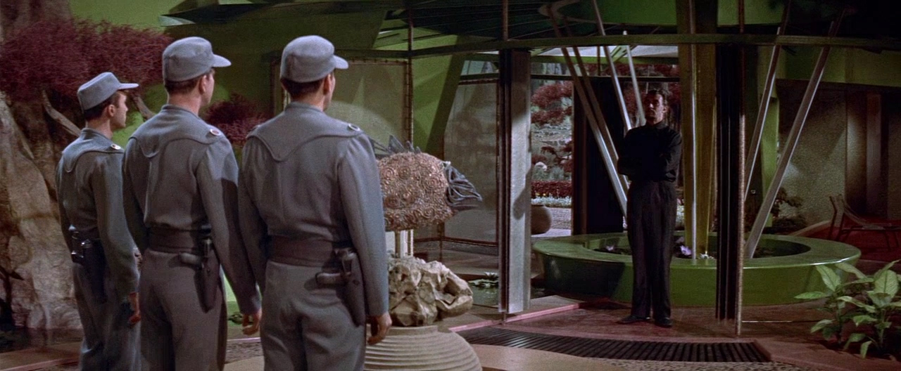 Forbidden-Planet-1956-00-15-29