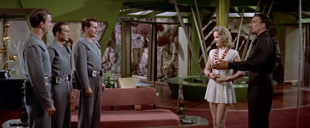 Forbidden-Planet-1956-00-22-52