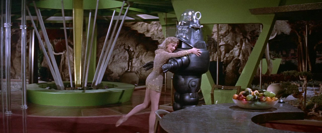 Forbidden-Planet-1956-00-39-20