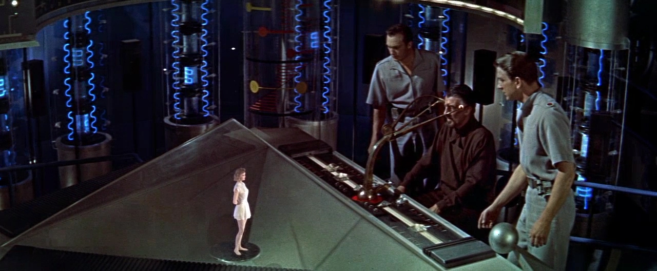 Forbidden-Planet-1956-00-56-00