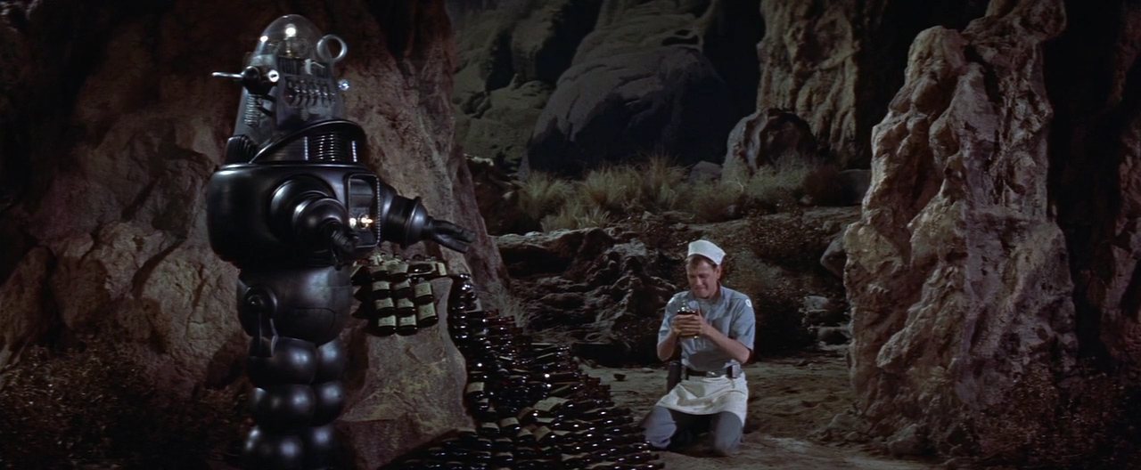 Forbidden-Planet-1956-01-05-13