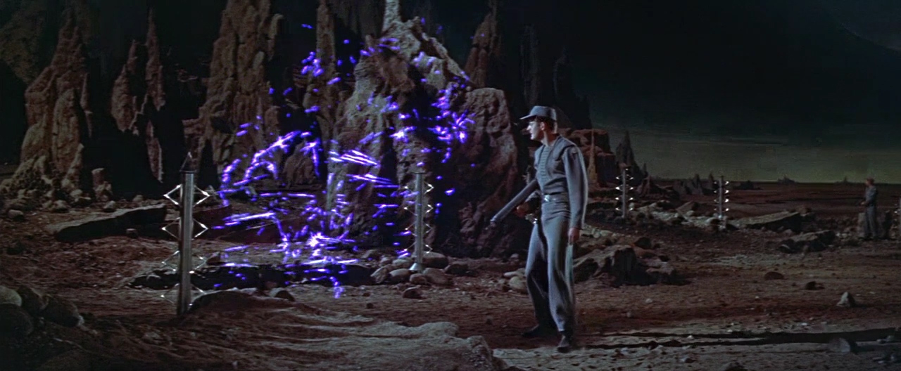 Forbidden-Planet-1956-01-05-56