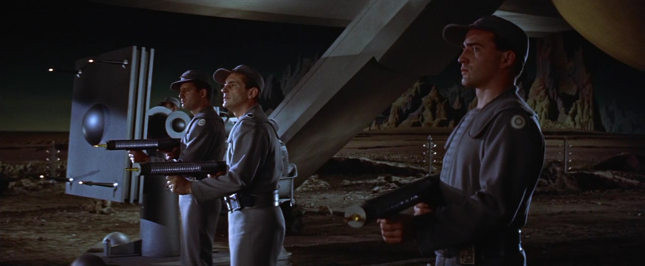 Forbidden-Planet-1956-01-15-45
