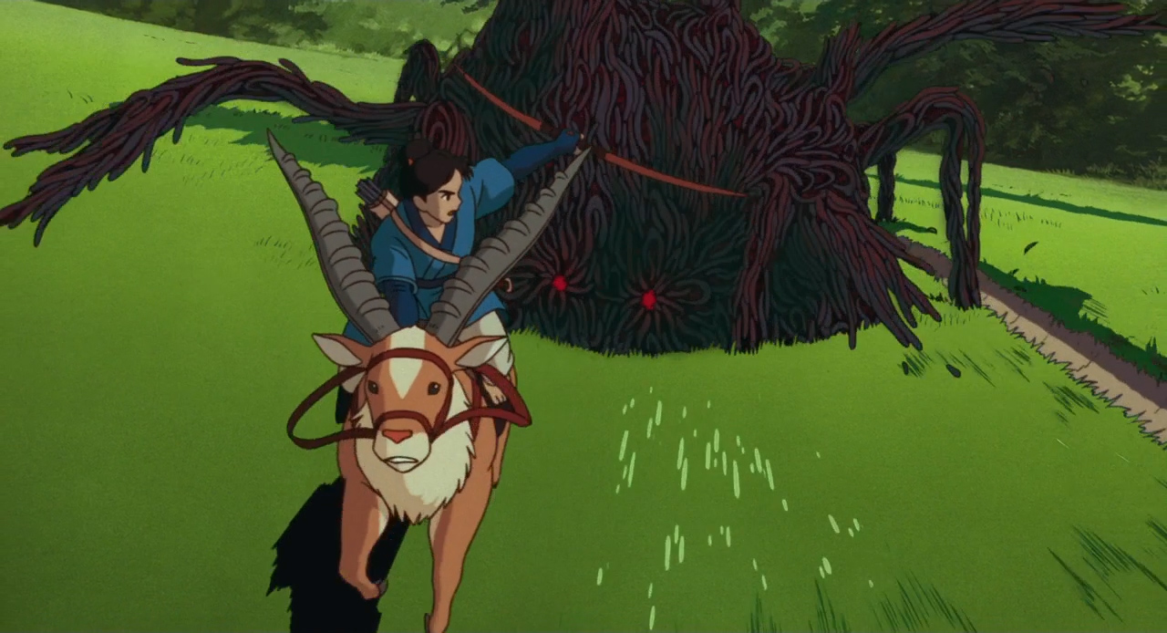 Princess-Mononoke-1997-00-05-09