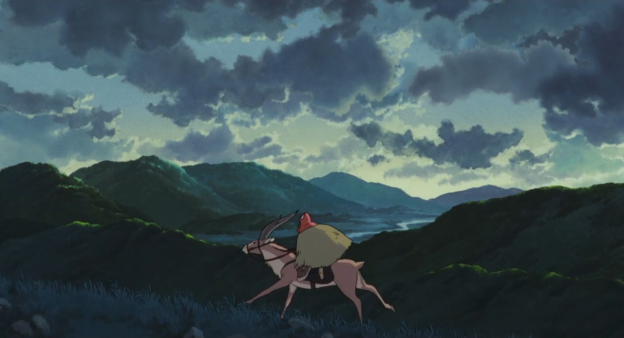 Princess-Mononoke-1997-00-11-42