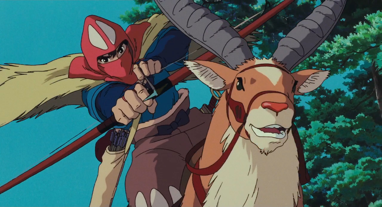 Princess-Mononoke-1997-00-13-23