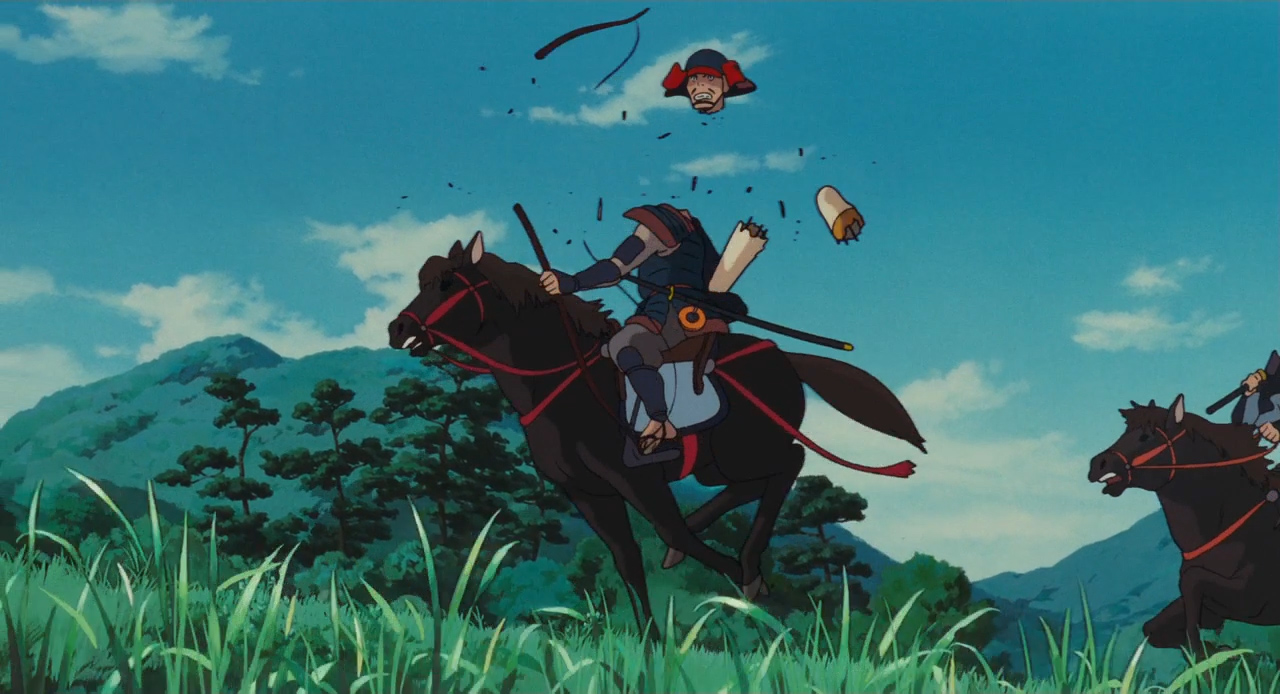 Princess-Mononoke-1997-00-13-43