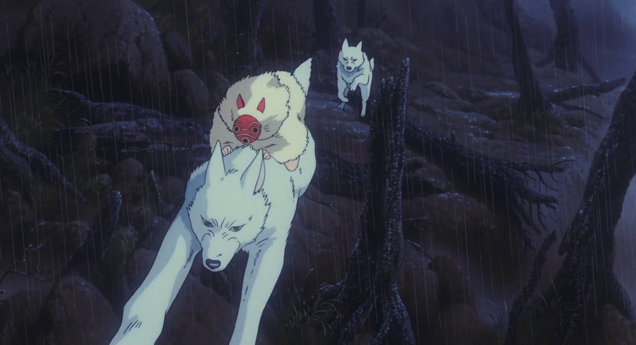 Princess-Mononoke-1997-00-19-43